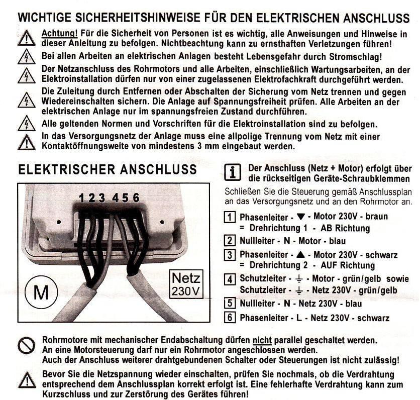 Niedlich Wie Verdrahten Sie Einen Zweiwegschalter Bilder ...