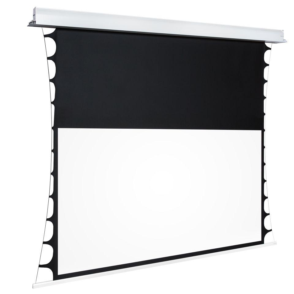 motorleinwand beamer rollo leinwand m nchen. Black Bedroom Furniture Sets. Home Design Ideas