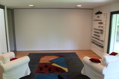 rahmenleinwand beamer rahmen leinw nde herstellung auch nach ma. Black Bedroom Furniture Sets. Home Design Ideas